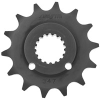 Sunstar® Steel Front Sprockets