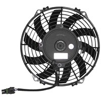 O.E. Replacement Cooling Fans
