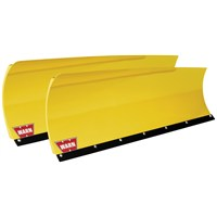 ProVantage™ Tapered Plow Blades