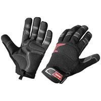 Winching Gloves XL