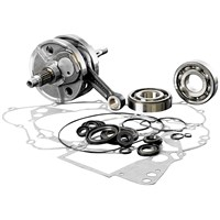 Complete Bottom End Rebuild Kit