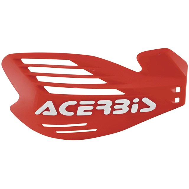 X-Force Handguards