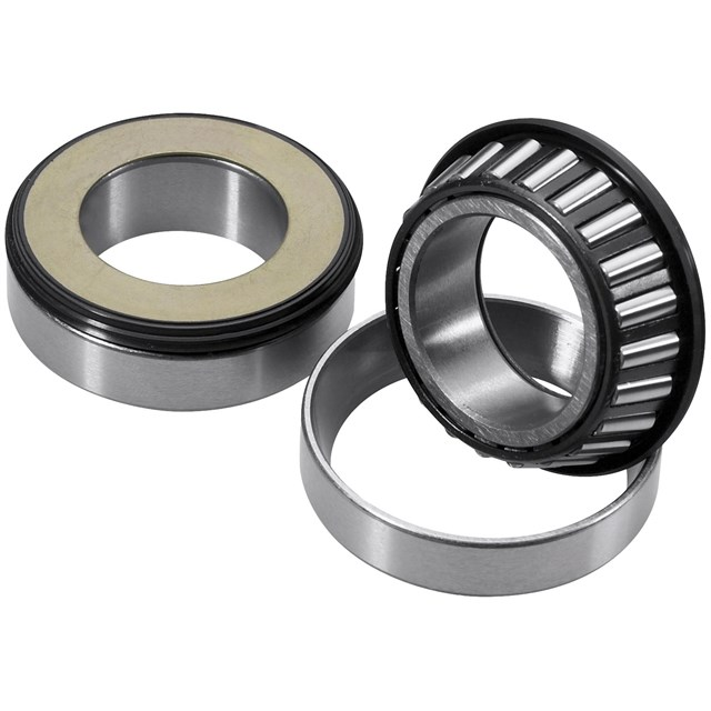 Tapered Steering Stem Bearing Kits
