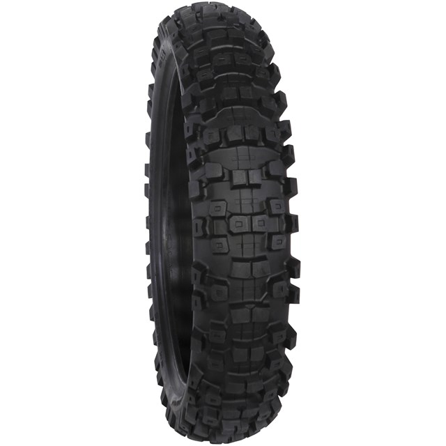 DM1156/DM1154 MX Soft Terrain