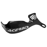 Minicross Rally Handguards