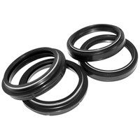 Fork and Dust Seal Kits