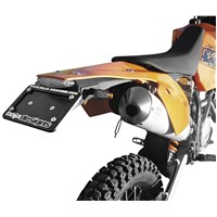 KTM 450/525 EXC 07-09 Upgrade Kit