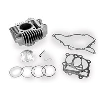 160CC Big Bore Kit