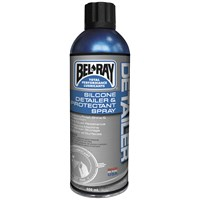 Silicone Detailer and Protectant Spray
