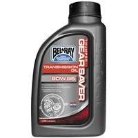 Thumper Gear Saver Transmission Oil