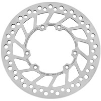 Offroad Brake Rotors