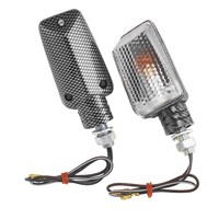 Universal Marker Light Kit
