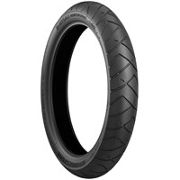 Battlax Adventure A40 Tires