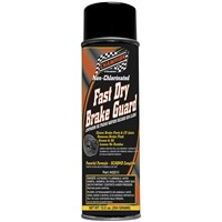 Contact and Brake Cleaner