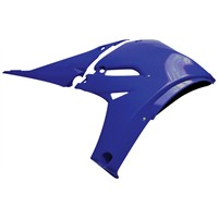 Fuel Tank Cover for Yamaha