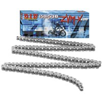 520ZVM-X Super Street Gold Chain
