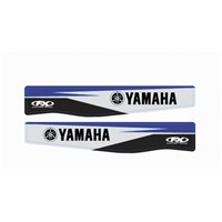 Yamaha Evo Swingarm Graphics