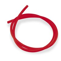 "Colored Tubing 3/8"" x 1/2"""