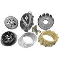 Complete Clutch Kits