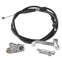 Honda Actuator Kit