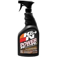 Power Kleen™