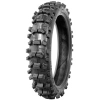 K782 Sand Mad Rear Tire