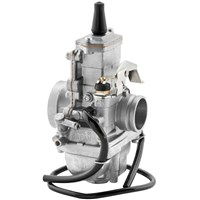 Flat Sides TM Series Carburetors