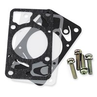 Fuel Pump Rebuild Kits