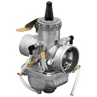 Round Slide VM Series Carburetors