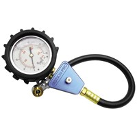 Professional Tire Gauge
