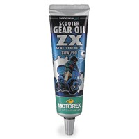 Scooter Gear Oil ZX