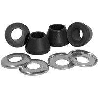 Bar Mount Bushings