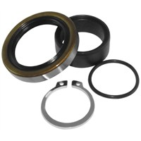 Counter Shaft Seal Kit for Honda