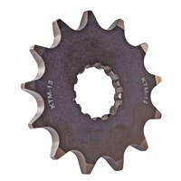 Countershaft Sprockets