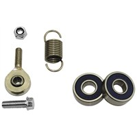 Rear Brake Pedal Rebuild Kit for KTM