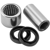 Upper and Lower Shock Bearings