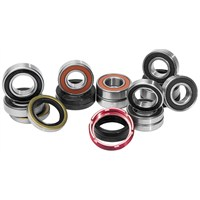MX Rear Wheel Bearing Kits for Suzuki