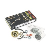 Gold Valve™ Offroad Shock Kits