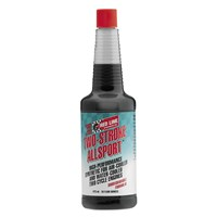 2-Stroke Allsport Oil