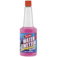 Water Wetter® Super Coolant
