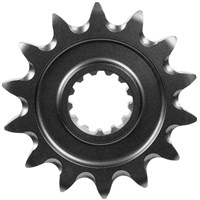 Chainwheel Sprockets