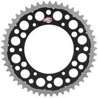 Twinring™ Sprockets