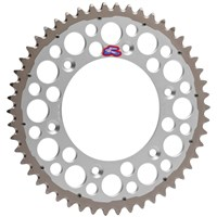 Twinring™ Sprocket for Suzuki