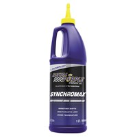 Synchromax™ Manual Transmission Oil