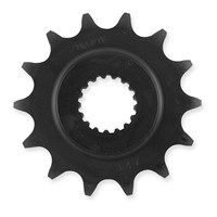 Steel Front Sprockets