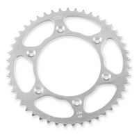Steel OE Replacement Rear Sprockets