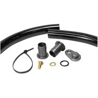 Complete Smog Elimination Kits