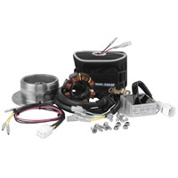 Honda Electrical System Kits