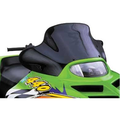 Arctic Cat '94-97 ZRZL EXT Powder Special '98-99 Sno Pro