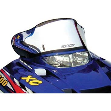 Polaris '02-05 Edge Rmks '01-05 Xcs
